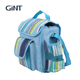 Child Decorating Fitness New Arctic Zone Best Lunch Ice Carry Bag