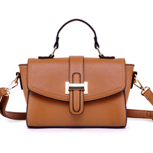 E3243 China Taobao Best Sale PU leather Designer Handbag <strong>Tote</strong> Woman <strong>Bag</strong>
