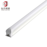 Wholesale Factory Price 4ft 1200mm 18W T8 Integrated Led Tube Light