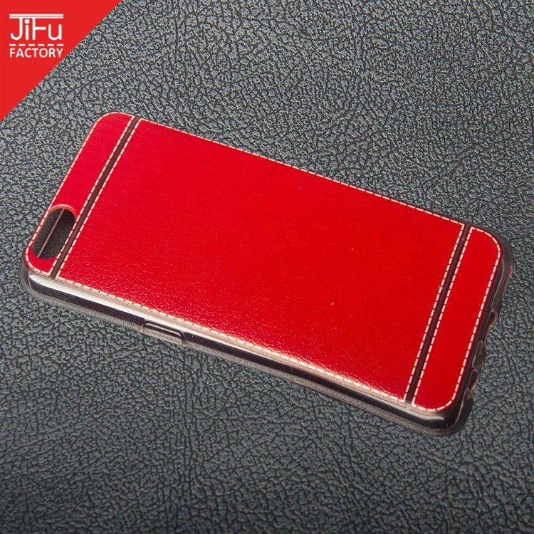 2019 customized design pure color Spray paint <strong>mobile</strong> <strong>phone</strong> case simple patterns <strong>phone</strong> case with TPU for iphone 7P/8P