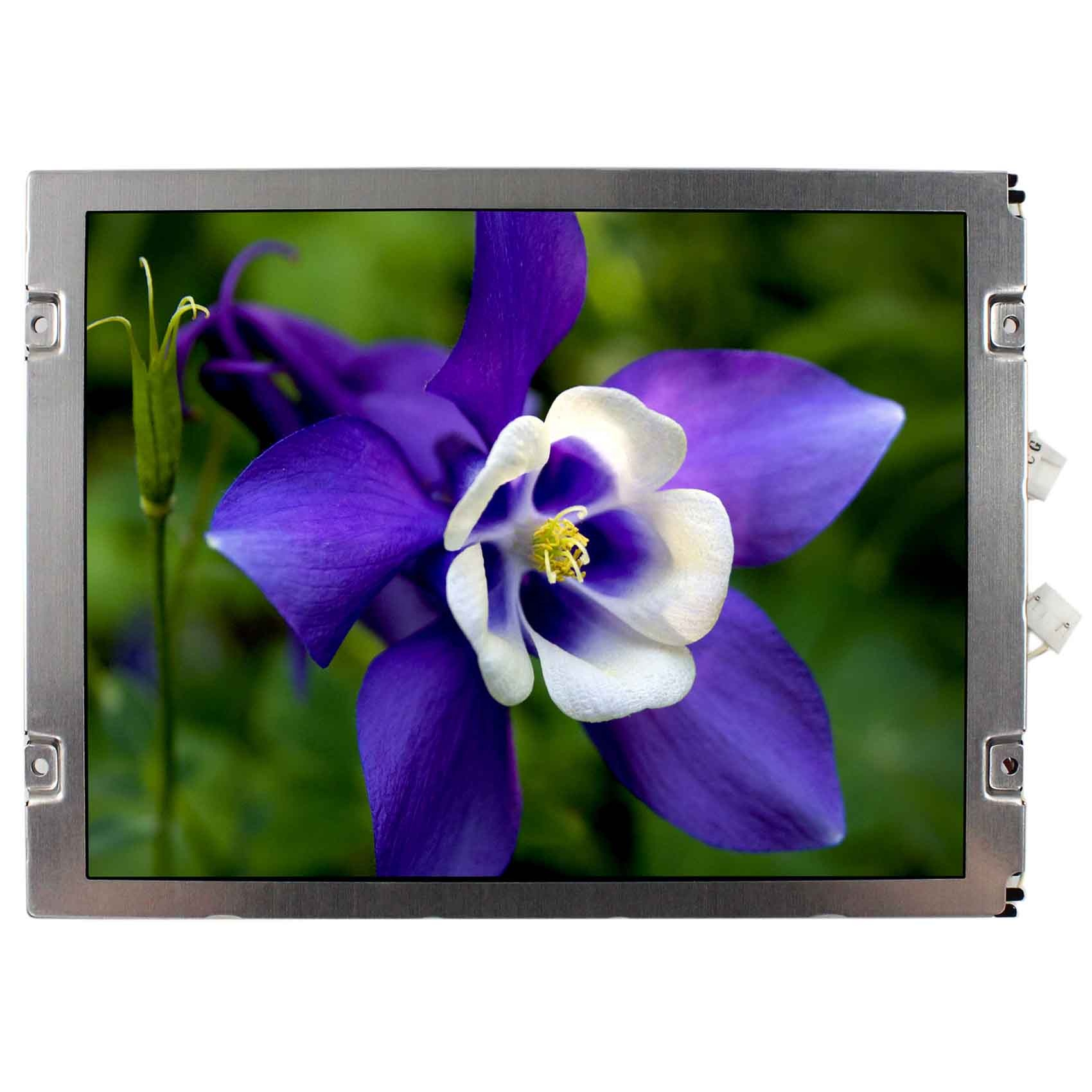 8.4 inch tft <strong>lcd</strong> monitor AA084VC03 640X480 IPS <strong>LCD</strong> Screen