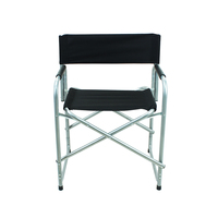 Tianye directors chairs wholesale folding camping chair