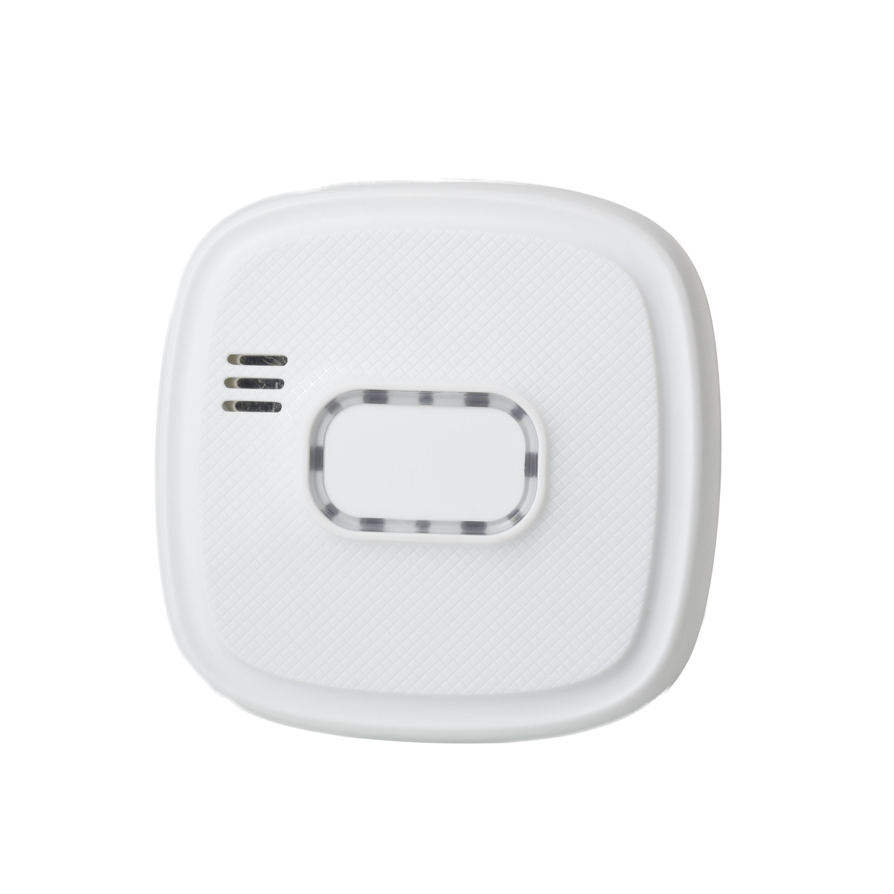 Wireless Detector Smart Leak 433mhz Gas Monitor