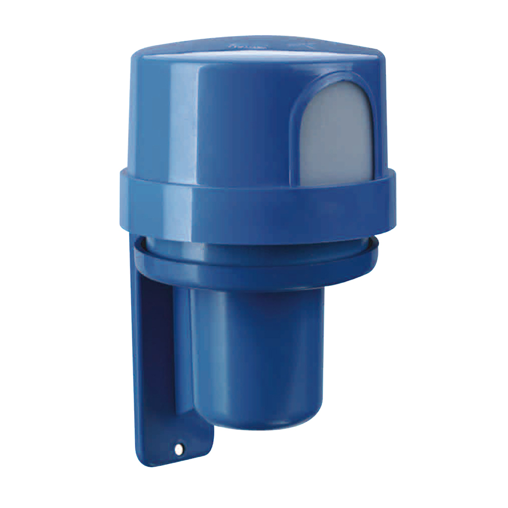 Outdoor photocell sensor switch, dusk to dawn sensor, stree light photocell sensor(PS-<strong>P07</strong>)