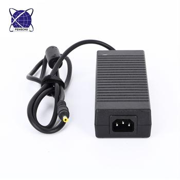 24V 4 Amp Led Tree Adapter Plug Power Supply For Thermal Printer