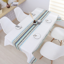 Fashion printing flannel back vinyl decorative leather pakistan tablecloth for Sewing luggage handbag shoesfabric material
