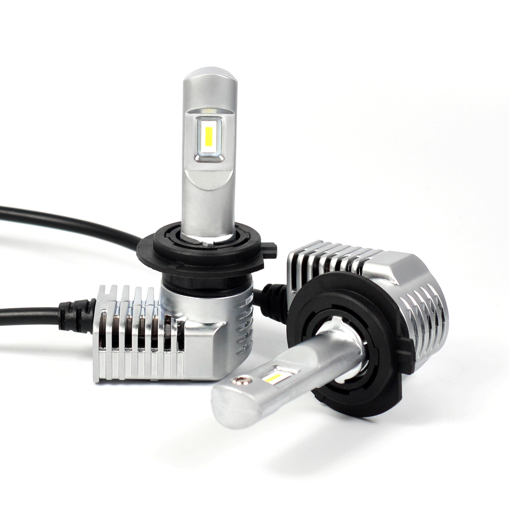 Cheap Adjustable P20 Led <strong>Car</strong> Light H7 Automotive <strong>Lamp</strong> 80W 10400lm H11 H4 Auto <strong>Car</strong> H4 Led H7 Headlight