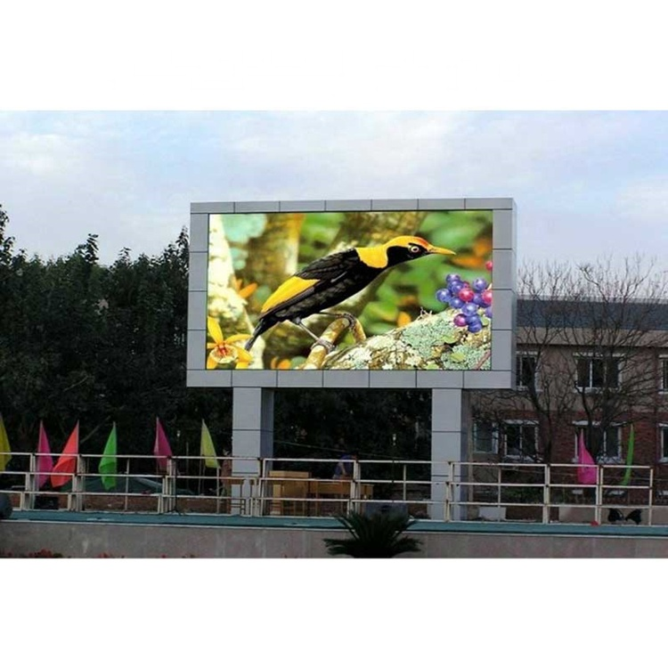 Outdoor digital electronic commercial <strong>advertising</strong> <strong>P10</strong> p16 LED display <strong>screen</strong>/led sign/Outdoor led display billboard