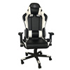racing ultim game chair for comput game