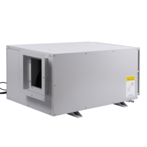 Temperature regulation ceiling mounted dehumidifier machine 15-20 kg wholesale dehumidifier price