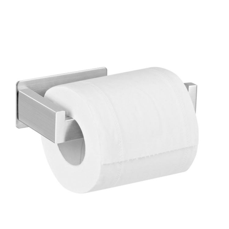 Hot Sale Funny Stainless Steel Toilet Paper Holder,Tissue Box <strong>A001</strong>