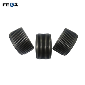 FEDA rolling tools flat thread rolling dies high precision rolling dies