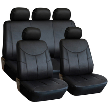 Car accessories ONE-STOP Supplier over 25 years seat cover