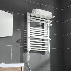 Factory direct hotel clothes rack bathroom products