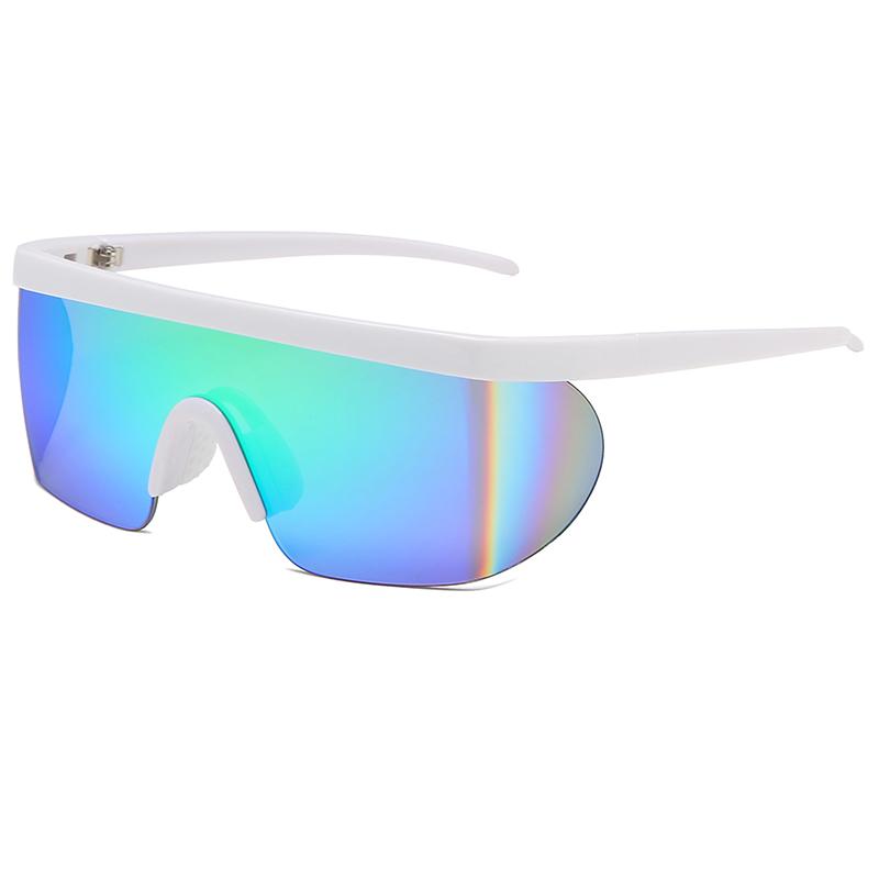 Grossiste meilleur lunette de soleil-Acheter