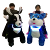 /product-detail/jinli-ce-battery-operated-plush-animal-coats-stuffed-animal-ride-on-toys-electric-animal-rides-60771837679.html