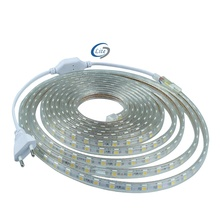 12W 24W LED Strip 60 LED Per Meter IP20 <strong>RGB</strong> LED Led Strip Light