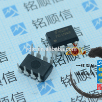 Power management chip FSL126MR New and original real photo
