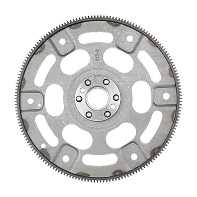 Custom precision cast iron flywheel with different sizes/Marine engine flywheel