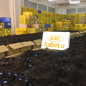 Cheap arjuni raw cambodian hair vendors,raw unprocessed virgin cambodian human curly hair,raw cambodian hair virgin unprocessed