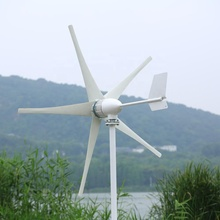R&amp;X <strong>1kw</strong> china cheap home <strong>wind</strong> <strong>turbine</strong> for boat CCTV home