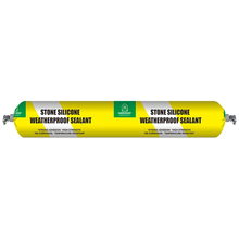 Neutral silicone sealant for marble and stone Concrete stone <strong>adhesive</strong> Factory direct supply silicone sealant