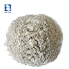 /product-detail/high-quality-calcium-aluminate-high-alumina-castable-cement-refractory-cement-62094408198.html