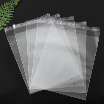 opp bag packing, Plastic Clear Shirt/clothes Packing Poly Self Adhesive Bag For Apparel/clothing Factory/stores