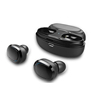 /product-detail/true-wireless-stereo-sound-custom-earbuds-earphone-with-fast-charger-power-bank-base-62078431385.html