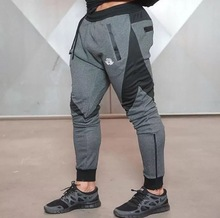 BE Own Factory USA Size Support Dropship Custom Brand Cheap Plain Compression Leggings Lady Fashion Pants Men jogger sweatpants