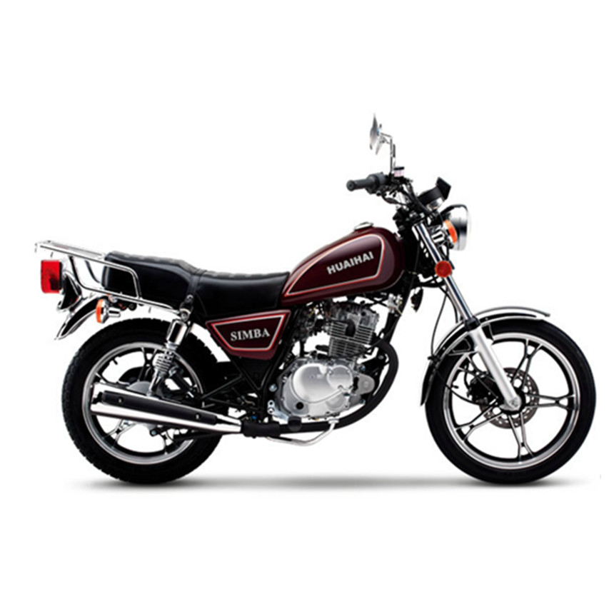 cheap automatic china chinese motorcycle 125cc brands for sale street bike
