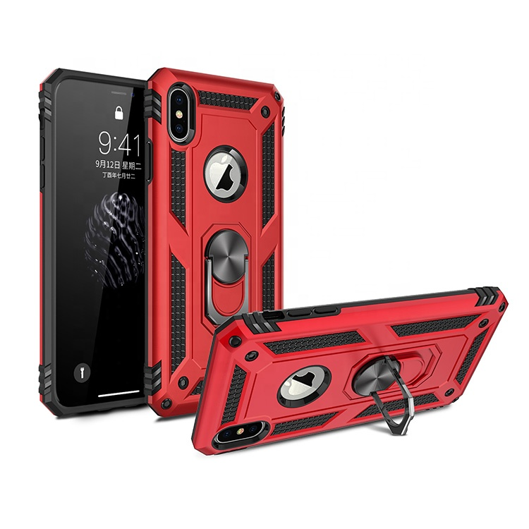 Shock Proof Tpu Pc For Iphone <strong>x</strong> <strong>10</strong> Case Cover,For Iphone <strong>x</strong> Slim Case For Iphone <strong>10</strong> <strong>x</strong> Case