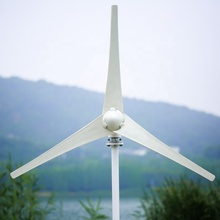 R&amp;X CE PMG 12v 24V Fiber Glass <strong>500w</strong> 500 watts 500watt Windmill <strong>Wind</strong> <strong>Turbine</strong>