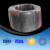 Fluoro rubber flexible pipe size 4*6mm High temperature and corrosion resistance Oil resistant tube FKM Viton FPM
