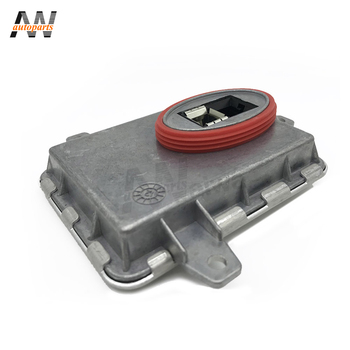 AW Factory price OEM 63117356250 For 1,3,5,7 Series X1 Z4 X5 Xenon Headlight Ballast 2010-2015 OEM 63127296090,63117317408