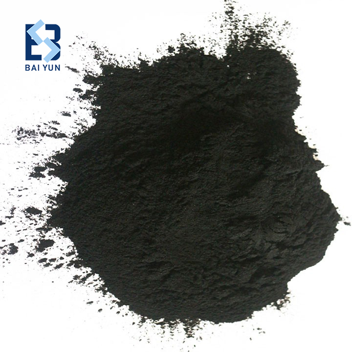 Powder Activated Carbon Used In Chemical <strong>Industry</strong> Such As Pharmaceutical Product Decolorization