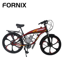 bici moped bicycle bulk bicycle with gas motor gasoline bicycle MTB male mountain bikes for men china online shopping <strong>cycling</strong>