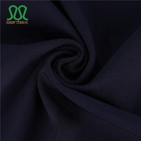 High quality custom color 80% polyester 20% spandex fabric for legging