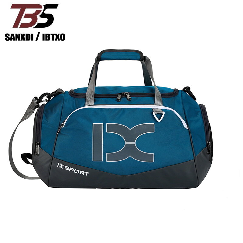 Women With Shoes Men Travel Amazon Sports Gym Sanxdi And Bag Duffle fgb76vYy