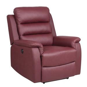 China Reclining Sofa Modern, China Reclining Sofa Modern ...