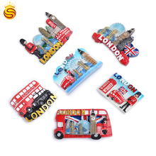 Guaranteed Quality Proper Price Souvenir Magnets Spain
