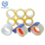China Factory Supplier Packaging Cartons Acrylic Glue Adhesive Bopp Tape