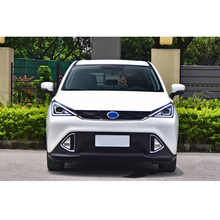 2019 wheel new energy China electric vehicle/<strong>car</strong>