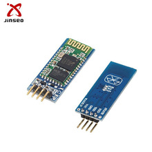 Bluetooth Specification v2.0+EDR Module HC 06