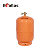 /product-detail/china-manufacturer-export-lpg-gas-cylinder-cylinder-for-propane-gas-62078388391.html