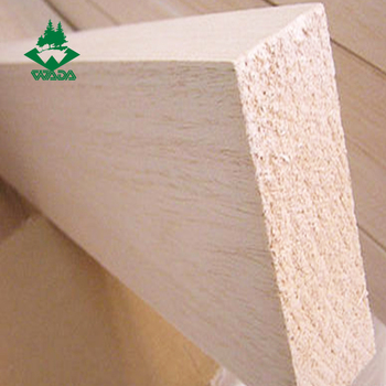 Wholesale balsa wood for Wood Crafts timber
