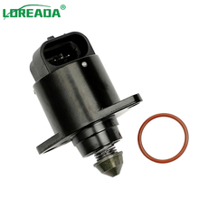 high power idle air control valve for AC125 60292 CV10036-11B1 958072 2H1044 AC125 217433