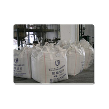 PP big bags for plastic chips packaging