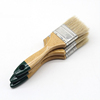 Chinese factory wholesale price painting brush wooden