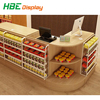 /product-detail/boutique-cashier-counter-design-for-sale-60147472470.html